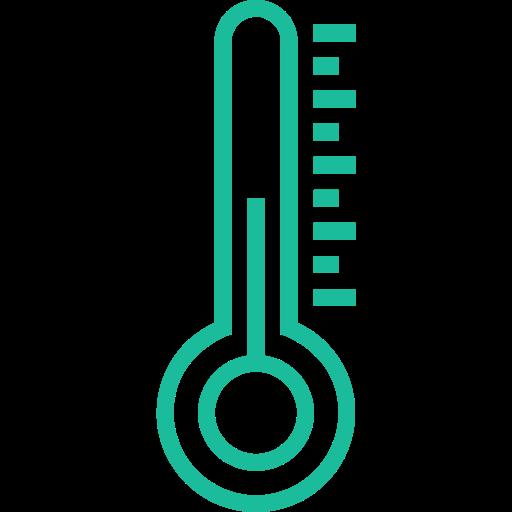 temperature-ambiante